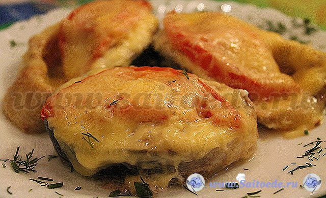 Рецепт манной каши с пошаговым фото